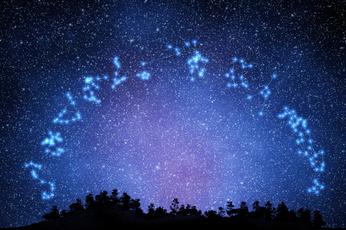 知ってる?12星座の守護石『 星座石 』|パワーストーンコラム
